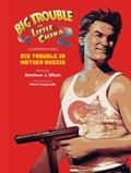 Adventures of Jack Burton: Big Trouble in Mother Russia